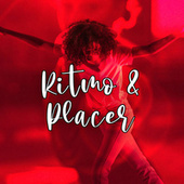 Ritmo & Placer de Various Artists