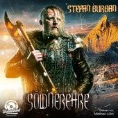 Söldnerehre - Söldner, Band 1 (ungekürzt) von Stefan Burban