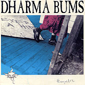 Haywire by Dharma Bums