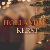 Hollandse Kerst van Various Artists