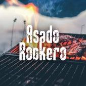 Asado Rockero de Various Artists