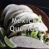 México Querido Vol. 1 by Various Artists
