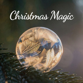 Christmas Magic von Various Artists