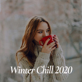 Winter Chill 2020 fra Various Artists
