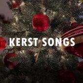 Kerst Songs van Various Artists