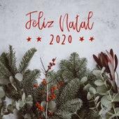 Feliz Natal 2020 by Various Artists