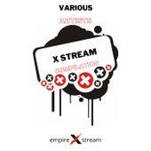 X Stream von Various Artists