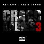 Cracc Babies 3 de Wee Dogg