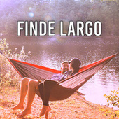 Finde Largo by Various Artists