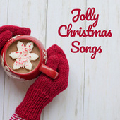 Jolly Christmas Songs de Various Artists