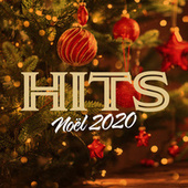 Hits Noël 2020 by Various Artists