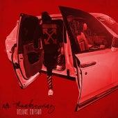 Mr. Thanksgiving (Deluxe Edition) de Dopeboy Herron