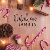 Natal Em Família by Various Artists