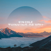 Thinking of You von Syn Cole