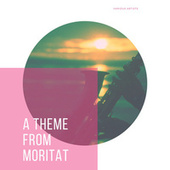 A Theme From Moritat von Various Artists