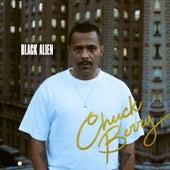 Chuck Berry de Black Alien