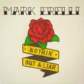 Nothin' but a Liar de Mark Erelli