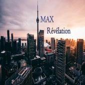 Révélation by max