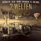 2 Welten (Ilmatar's Dyad) by Various Artists