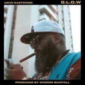 G. L. O. W. by Asun Eastwood