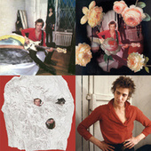 Destiny Street Complete by Richard Hell & The Voidoids