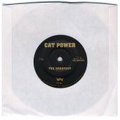 The Greatest / Hate von Cat Power