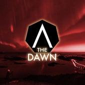 The Dawn fra Aurora