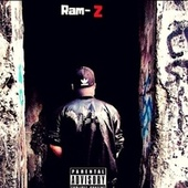 The Greenway Blues by Ramz