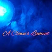 A Clown's Lament (Halloween Music) de Kesha