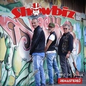 Keep on Playin' (Remastered) von Showbiz
