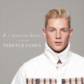 Je t'emmènerai danser de Terence James
