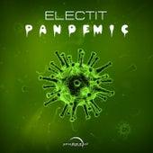 Pandemic von Electit