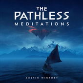 The Pathless: Meditations by Austin Wintory