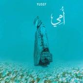 أُمِي by Yusuf / Cat Stevens