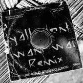 Ya'll Don't Want War Remix by Mic Swift The Sound Provider
