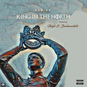 King in the North de Damian