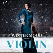 Winter Mood - Violin by Various Artists