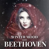 Winter Mood - Beethoven by Various Artists