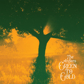 Green To Gold von The Antlers