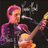 Blues & Beyond by Murray Head