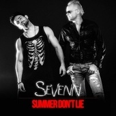 Summer Don't Lie de Sevenn