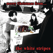 Merry Christmas From The White Stripes de The White Stripes