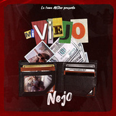 Mi Viejo by Ñejo