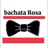 Bachata Rosa de Anthony Santos, El Chaval De La Bachata, Monchy