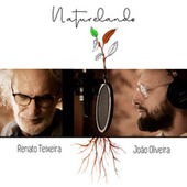 Naturelando de Renato Teixeira