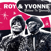 Believe in Yourself de Roy & Yvonne