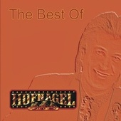 The Best Of (Countrymusic Made in Germany) by Hufnagel