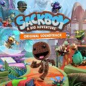 Sackboy: A Big Adventure (Original Soundtrack) by Nick Foster