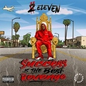 Success Is The Best Revenge by 2:Eleven