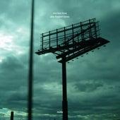 One Last Time (Alex Frankel Remix) von Moby